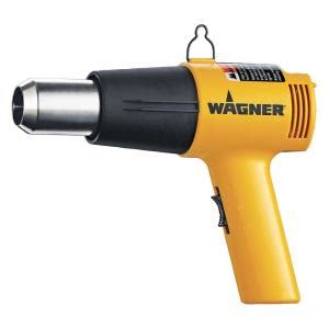 wagner ht1000 1200 watt heat gun 0503008 the home depot