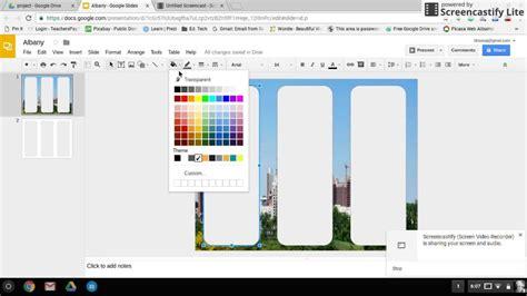 Google Drive Brochure Template 8 Best Sles Templates Brochure Templates Drive