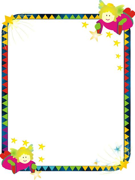 bordes decorativos infantiles para word imagui apexwallpaperscom bordes decorativos word gratis imagui