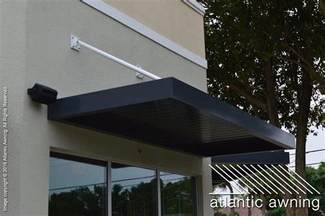 architectural metal awnings architectural structures metal awnings atlantic awning soapp culture