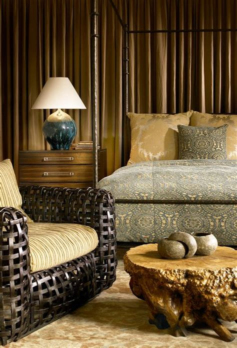 Bedroom Mazurka Master Bedroom With High Ceiling By Michael Piero