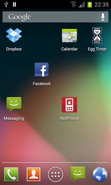 what is stock android stock launcher android 4 1 android apps on play