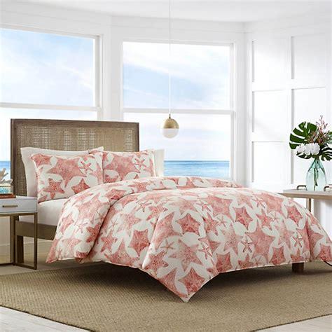 coral color comforter sets comforter sets king and comforter sets by