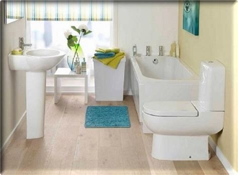 wallpaper suitable for bathrooms uk useful tips to choose the suitable bathroom sink