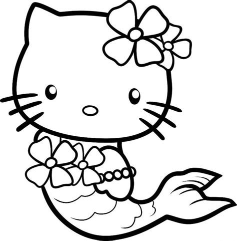 hello kitty devil coloring pages top 30 hello kitty coloring pages to print