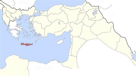 ottomans wiki ottoman wiki skeda ottoman empire svg file ottoman