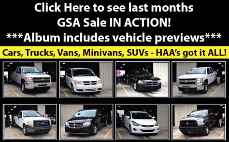 Auto Auktion by Dealer Auction Auction Buy Vehicles Sell