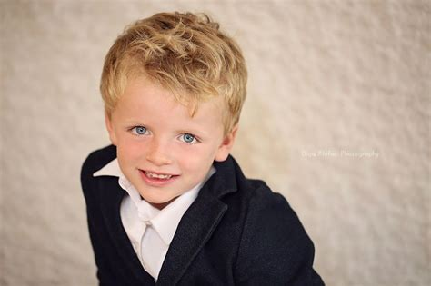 hair ideas for 5 year olds boys 5 year old blond boy with beautiful blue eyes unique