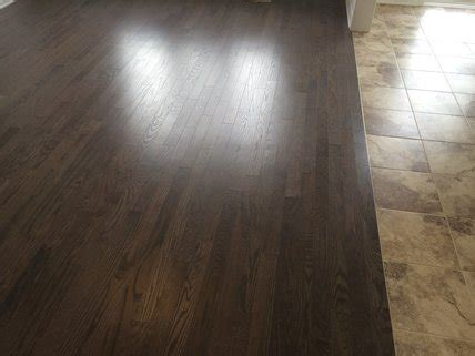 Hardwood Flooring Vaughan   Parqueteam Hardwood Flooring