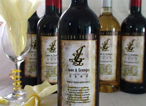 label design in cape town wine label design in cape town
