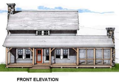 floor plans timberpeg timber frame post and beam homes floor plans timberpeg timber frame post and beam homes