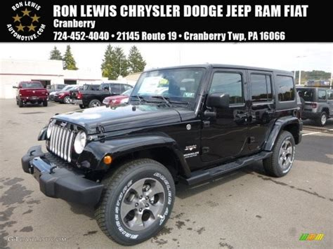 black jeep wrangler unlimited top black jeep wrangler unlimited top jeep wrangler unlimited