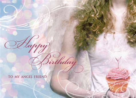 imagenes de happy birthday angel ecard birthday angel postcard birthday angel happy