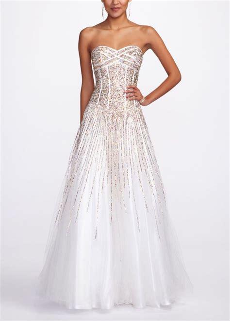 can men try dresses at davids bridal grad dresses david s bridal discount evening dresses