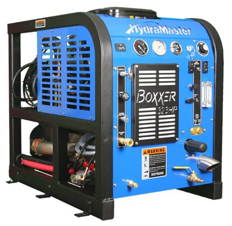commercial rug cleaning machines for residential and commercial carpet cleaning