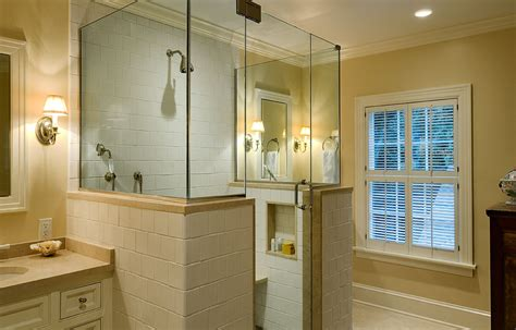 bathroom shower enclosures ideas shower enclosure ideas bathroom traditional with bathroom