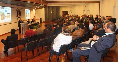 Mba Centrum O Esan by Universidad Esan Organiz 243 Conversatorio Quot Ciudades
