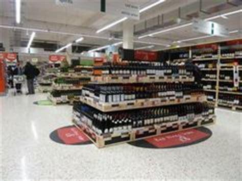 38 best images about spirit wine retail design on 1000 images about supermarket design bws on pinterest