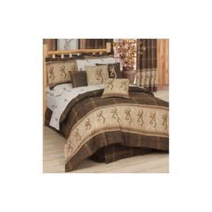 Browning Bedding Sets Canada Kimlor Browning 174 Buckmark E Z Bed Set Cabela S Canada