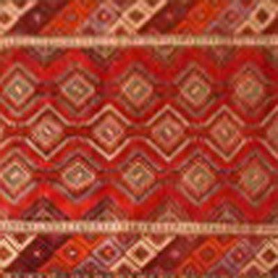 tappeti persiani offerte tappeti persiani e orientali a buon prezzo tante offerte