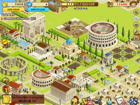 house builder online empire building games pictures to pin on pinterest pinsdaddy
