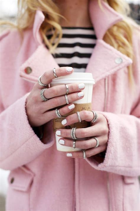 Steps To A Diy Manicure by 7 Steps To A Diy Manicure Pedicure At Home The Everygirl