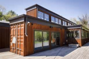 design your own container home shipping container homes blueprints interesting designs