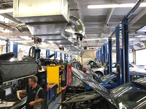 acura service department service parts department acura service in