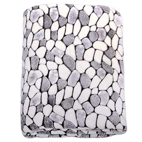 Fleece Decke 200x200 by Wohndecken Und Andere Wohntextilien Tischdeckenshop24