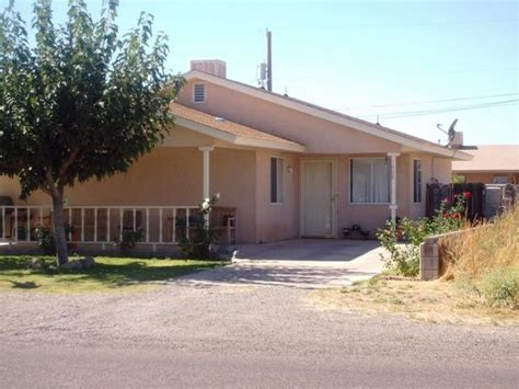 houses for sale deming nm 88030 houses for sale 88030 foreclosures search for reo houses and bank owned homes