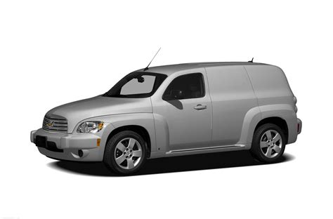 chevrolet hhr panel 2010 chevrolet hhr panel price photos reviews features