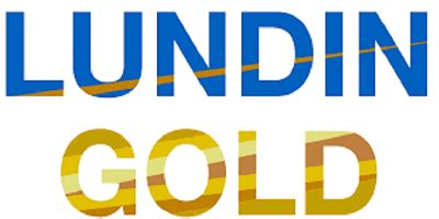 best gold stocks gold stocks 9 of the best gold stocks to invest in for