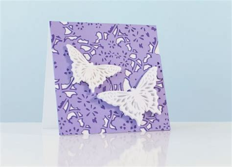 Anna Griffin Craft Room Furniture - 17 best images about anna griffin on pinterest card making kits blog page and embossing folder
