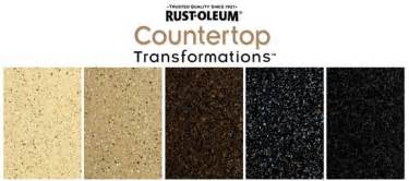Home Depot Countertops Laminate - cheap kitchen countertop design