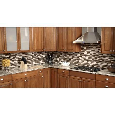 Tin Tiles For Backsplash In Kitchen Instant Mosaic 12 X 12 Glass Natural Stone Metal Peel