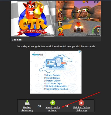 website untuk download game mod 4 website terbaik untuk download game ps1 gratis