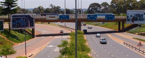 Hertz Car Hire Port Elizabeth by Cheap Flights From Durban To Johannesburg Dur Jhb Flights
