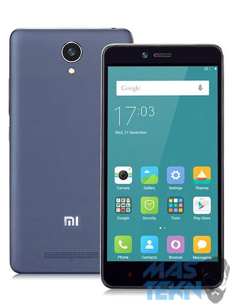 Hp Xiaomi Terupdate Xiaomi Harga Hp Daftar Harga Hp Xiaomi Terbaru Mei 2015 Ponsel Droid Daftar Harga Hp Android