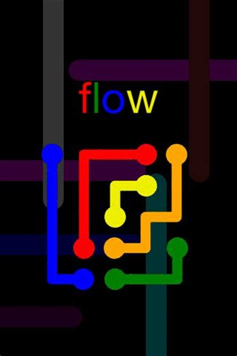 flow free apk free flow android apk flow free for tablet and phone