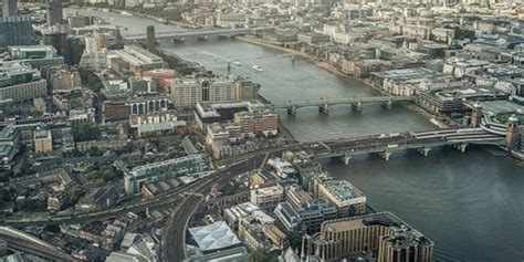 thames river asset management where are arab investors buying property in london
