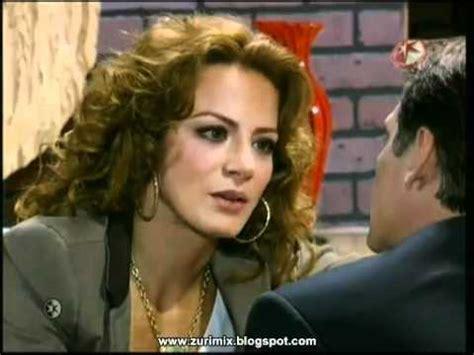 capitulos de novelas mexicanas ver cuando me enamoro cap 237 tulo 29 telenovela telenovelas