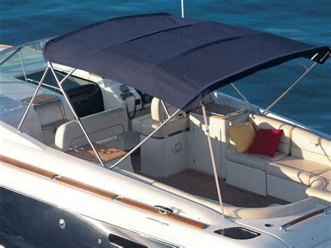 Marine Upholstery Miami by Marine Canvas Upholstery Supplies Miami Fl American