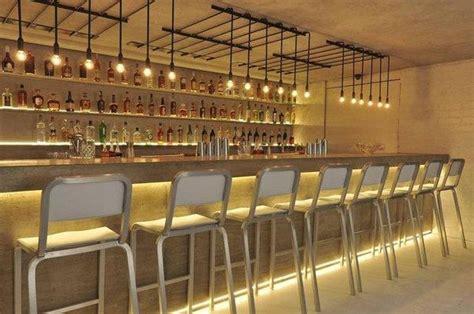 50 elegant industrial style home bar ideas industville 50 elegant industrial style home bar ideas industville