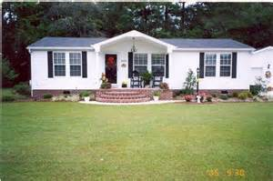 front porch designs for mobile homes homecrack