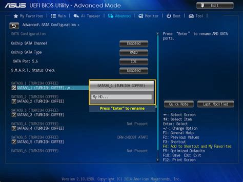 How To Boot From Usb On Asus Rog Laptop a58m k mainboards asus deutschland