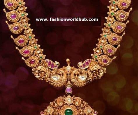 50 grams long chain | fashionworldhub