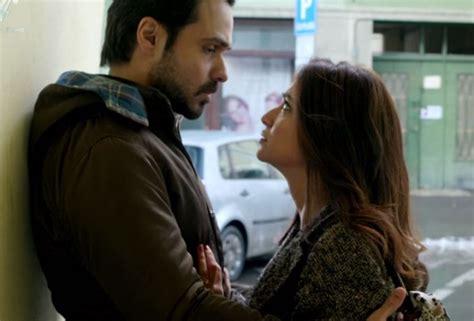 film india raaz emraan hashmi kriti kharbanda s raaz reboot stills