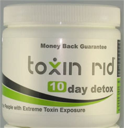 Best Way To Detox Thc In One Day by Thc Detox How To Get Out Of Your System Fast