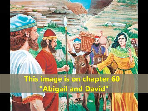 my book of bible stories pictures sublimal images in my book of bible story
