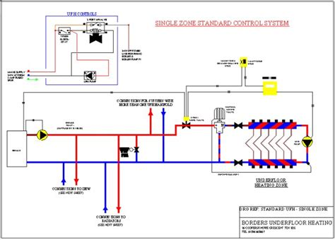 heating wiring diagram s plan underfloor get free image about wiring diagram